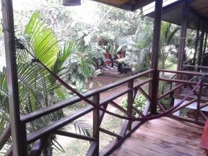 obrázek - Relaxing Riverside Resort