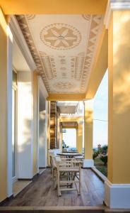 Grecian Castle Hotel (9 of 53)