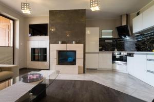 Apartament Tre Finestre Zakopane