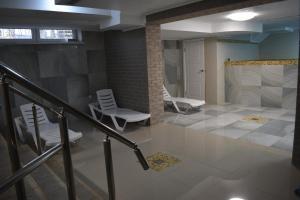Aparthotel Korabl