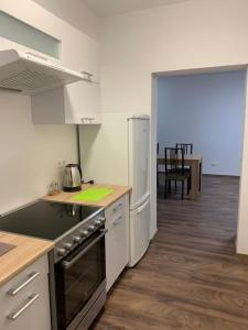 Luxury Private Apartment