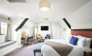 Voco Oxford Thames Hotel (29 of 122)