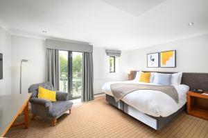 Voco Oxford Thames Hotel (23 of 122)