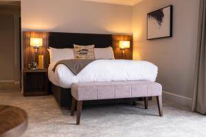 Voco Oxford Thames Hotel (22 of 122)