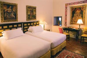 Belmond Hotel Monasterio (7 of 48)