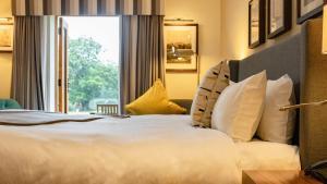 Voco Oxford Thames Hotel (8 of 122)