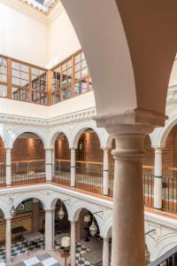Palacio Solecio (39 of 66)