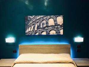 AR ROOMS ROME - abcRoma.com