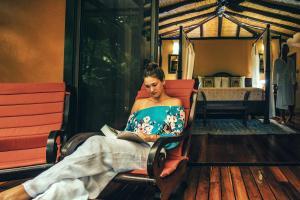 Nayara Resort, Spa and Gardens (11 of 28)
