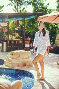 Nayara Resort, Spa and Gardens (13 of 28)