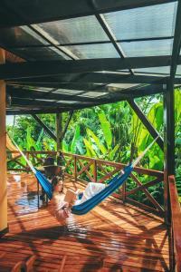 Nayara Resort, Spa and Gardens (9 of 28)