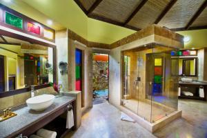 Nayara Resort, Spa and Gardens (8 of 28)