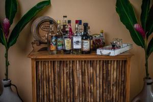 Rumboat Retreat (5 of 24)