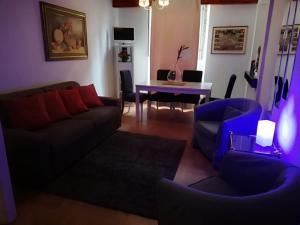 Coronari 45 luxury - abcRoma.com