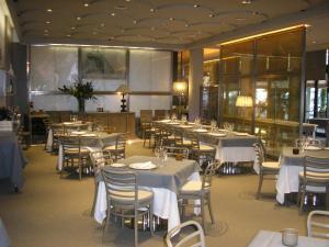Grand Hotel de la Ville (38 of 55)