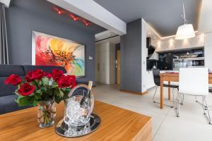 Apartament Playa Baltis 10