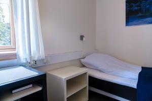 Hotel Streym (29 of 62)
