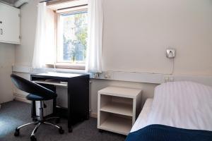 Hotel Streym (30 of 62)