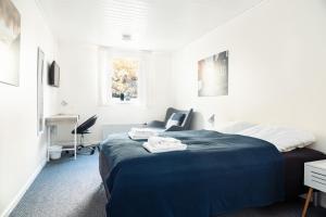 Hotel Streym (24 of 62)
