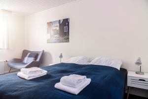 Hotel Streym (25 of 62)