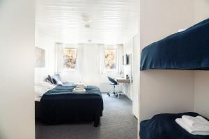 Hotel Streym (18 of 62)