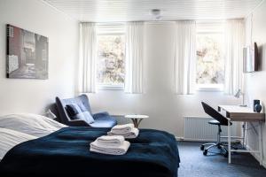 Hotel Streym (21 of 62)