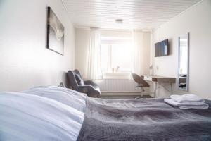 Hotel Streym (14 of 62)