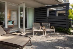 Postcard Inn Beach Resort & Marina (36 of 93)