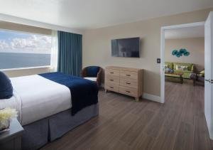 Postcard Inn Beach Resort & Marina (39 of 93)