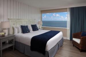Postcard Inn Beach Resort & Marina (38 of 93)