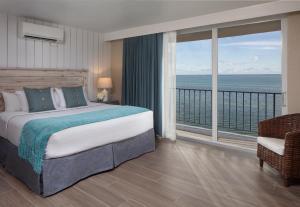 Postcard Inn Beach Resort & Marina (35 of 93)