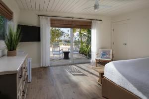 Postcard Inn Beach Resort & Marina (33 of 93)