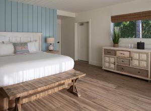 Postcard Inn Beach Resort & Marina (34 of 93)