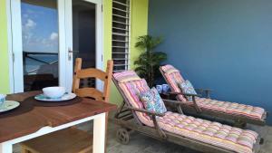 Wanderlust Caribbean (11 of 36)