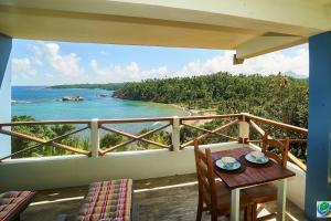 Wanderlust Caribbean (10 of 36)