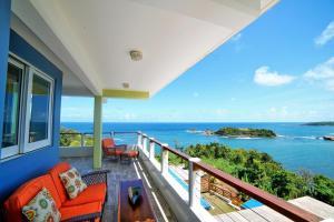 Wanderlust Caribbean (2 of 36)