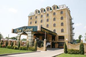 Bel Hotel - Belorechensk