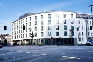 Holiday Inn Express - Siegen, an IHG Hotel