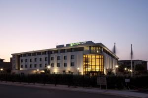 Holiday Inn Express Toulouse Airport - Hotel - Blagnac
