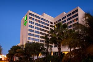 Holiday Inn Palm Beach-Airport Conference Center, an IHG Hotel