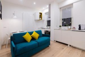 Apartment Paruta 76 - AbcAlberghi.com