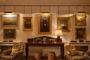 Ballynahinch Castle Hotel & Estate (15 of 37)
