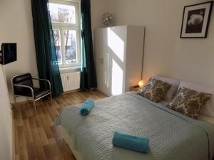 Karlsbad Apartments - Karlovy Vary