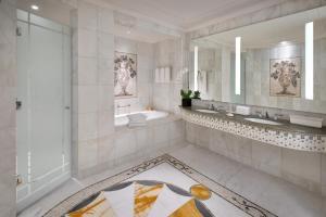 Palazzo Versace Dubai (6 of 35)