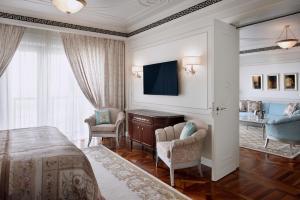 Palazzo Versace Dubai (4 of 35)