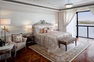 Palazzo Versace Dubai (12 of 53)