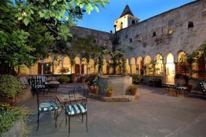 Hotel Luna Convento - AbcAlberghi.com