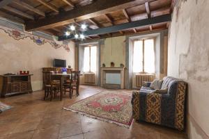 Canossa Apartment - Smart Holiday