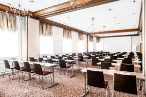 Hotel Das Weitzer (29 of 48)