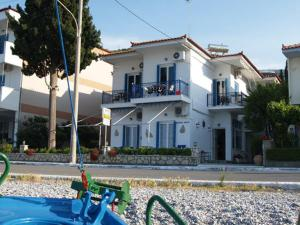 Hostales Baratos - Oceanis Hotel